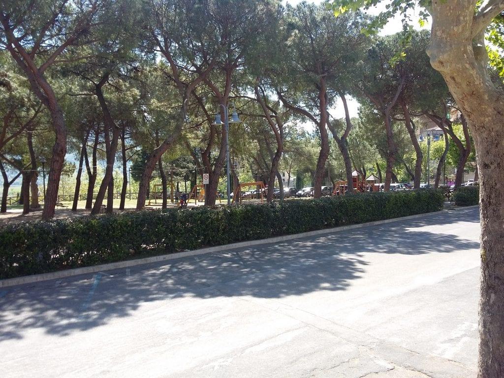 Castiglioni, il mercato settimanale si sposta nel Parco dei Pini fino al 30 Giugno
