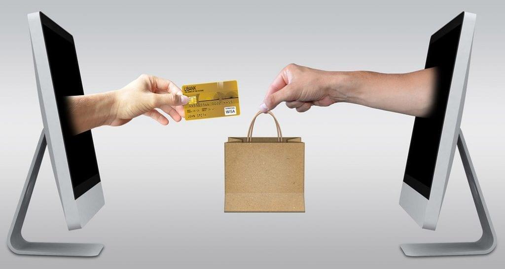 La verifica della Partita Iva: perchè è importante prima di fare un acquisto online