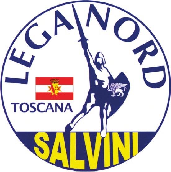 Cortona, Lega Nord chiede un'ordinanza anti-accattonaggio