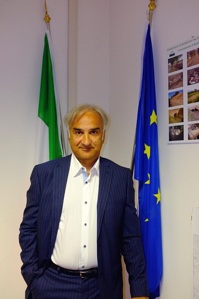 La Commissione Tributaria Regionale conferma: il contributo di bonifica è legittimo