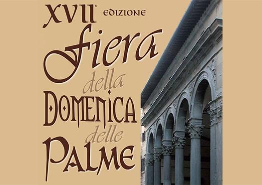 Fiera delle Palme a Monte San Savino, tutti aperti i luoghi di interesse storico e artistico