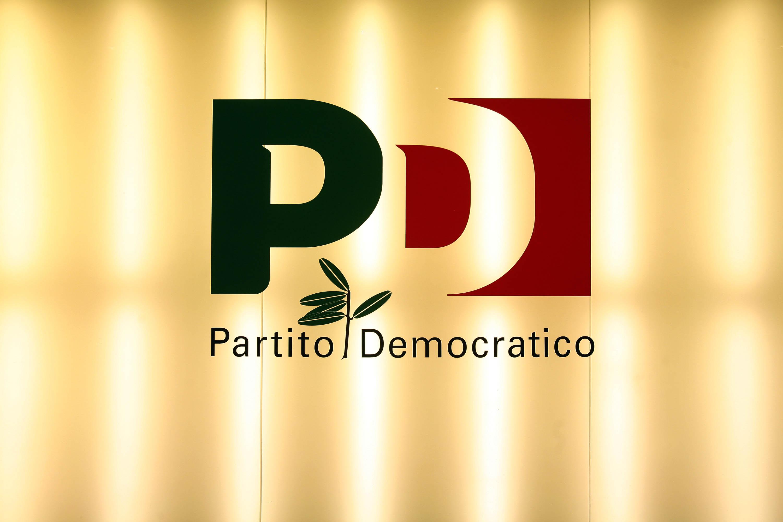 Domenica inaugurazione della nuova sede del Circolo PD di Lucignano