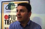 Maurizio Seri confermato Presidente di LFI