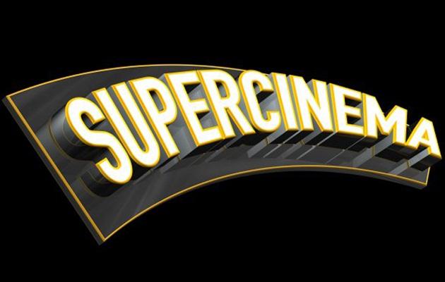 Supercinema: i film in sala e gli orari di programmazione