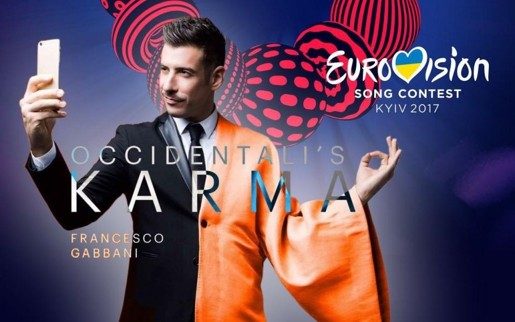 Eurovision Song Contest: che cos'è?