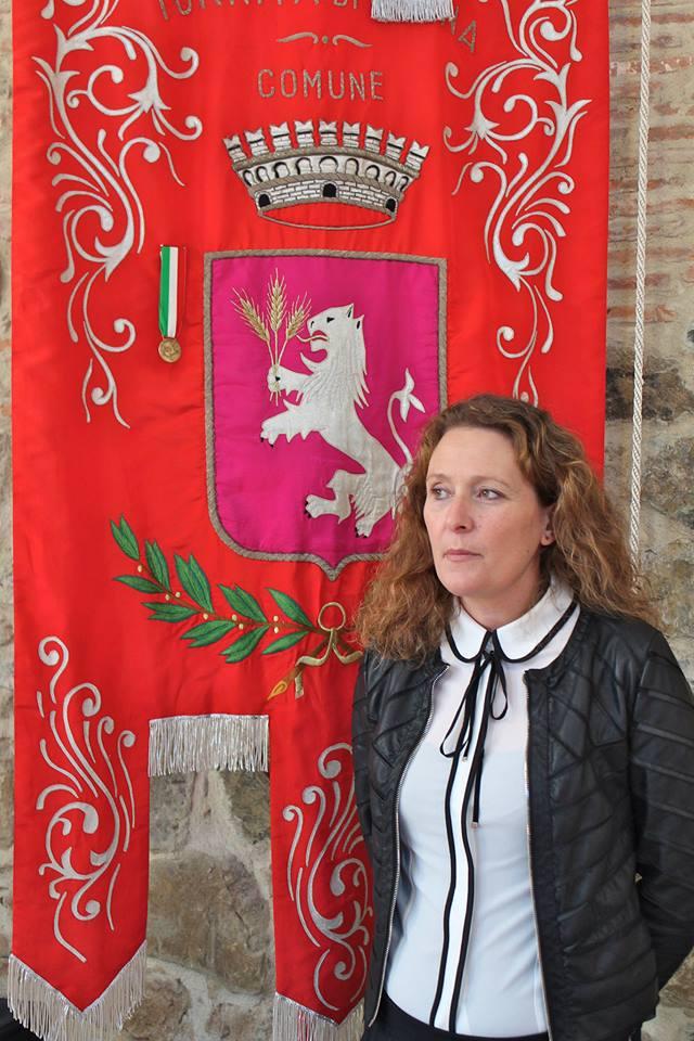 Elena Rosignoli eletta nel CdA di LFI