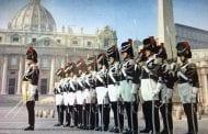 La Sala del consiglio castiglionese intitolata a San Michele