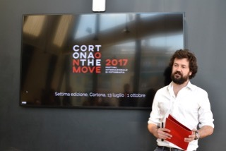 Cortona on the Move: presentata a Milano la settima edizione