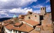 Eupolia, a Cortona una social app per chi vive e visita la città