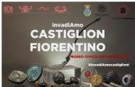 Invadiamo Castiglioni: i Musei castiglionesi aderiscono all'edizione 2017 di Invasioni Digitali
