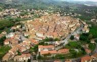 Monte San Savino: avviso pubblico per il