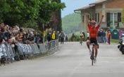 Gran Premio Città di Cortona Trofeo Val di Pierle, il 1° Maggio torna la classica del ciclismo