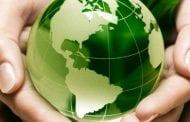 Ambientiamoci! Novità in materia di ambiente ed energie