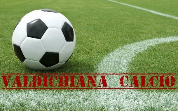 Calcio, risultati e classifiche
