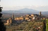 Castiglion Fiorentino: prosegue la collaborazione con lo Spoleto Art Festival