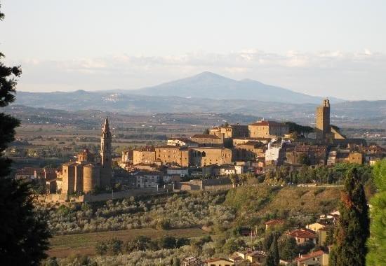 Calendarizzare gli eventi per trattenere i turisti più giorni, idea per la crescita di Castiglion Fiorentino