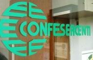 Confesercenti torna a chiedere una regolamentazione delle Sagre