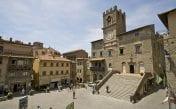 Il Comune di Cortona chiede un tavolo tecnico regionale per i lavoratori di SEI