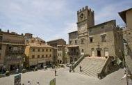 Da Cortona parte la rivoluzione assoluta per la gestione della Tassa di Soggiorno