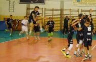 L'Under 18 del Cortona Volley in finale regionale