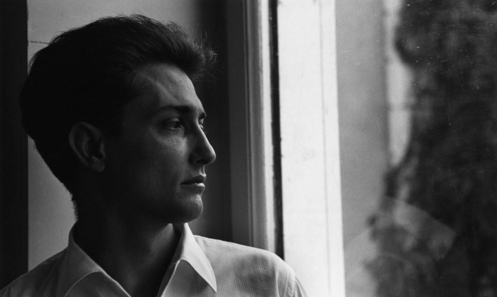 Art Adoption porta per 2 giorni a Cortona un'opera di Tancredi Parmeggiani