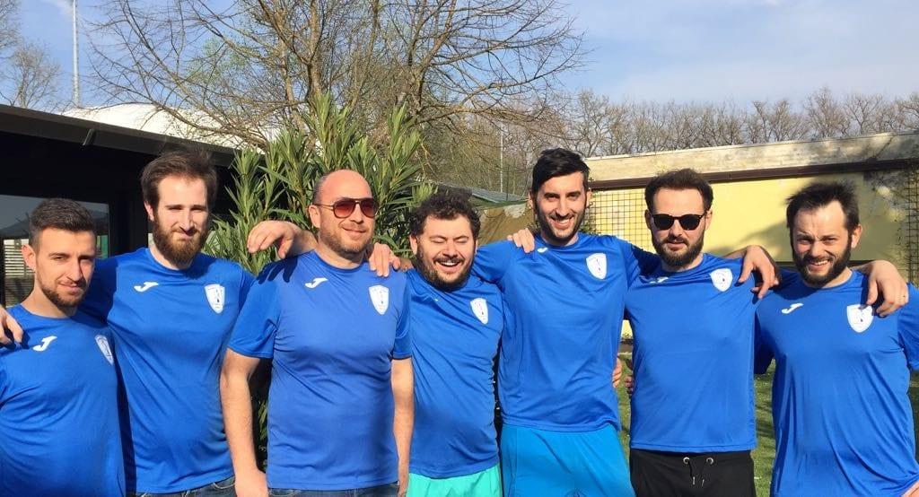 TC Castiglionese, i risultati del fine settimana