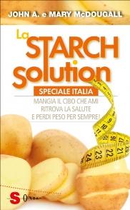 Libri Top Ten  Lo Scaffale