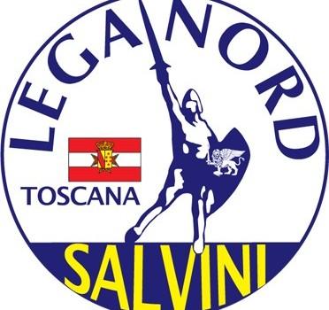 Casucci (Lega): Quale futuro per la SR71?