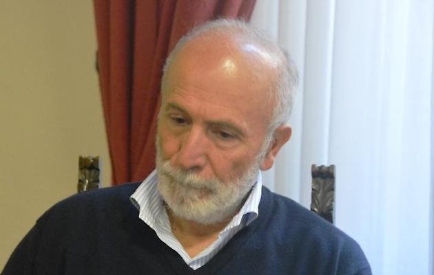 La Grande Guerra negli occhi dei soldati, a Foiano la conferenza di Marcello Caremani