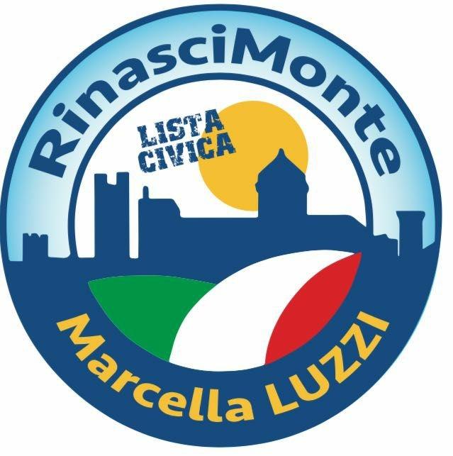 RinasciMonte sul Bilancio previsionale 2018/20 del Comune di Monte San Savino