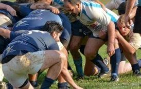Il Rugby Clanis Cortona accede alla semifinale di Coppa Toscana