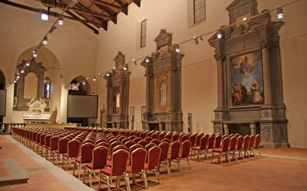 Orientamento scolastico, 200 studenti a Cortona con la 'Normale' di Pisa