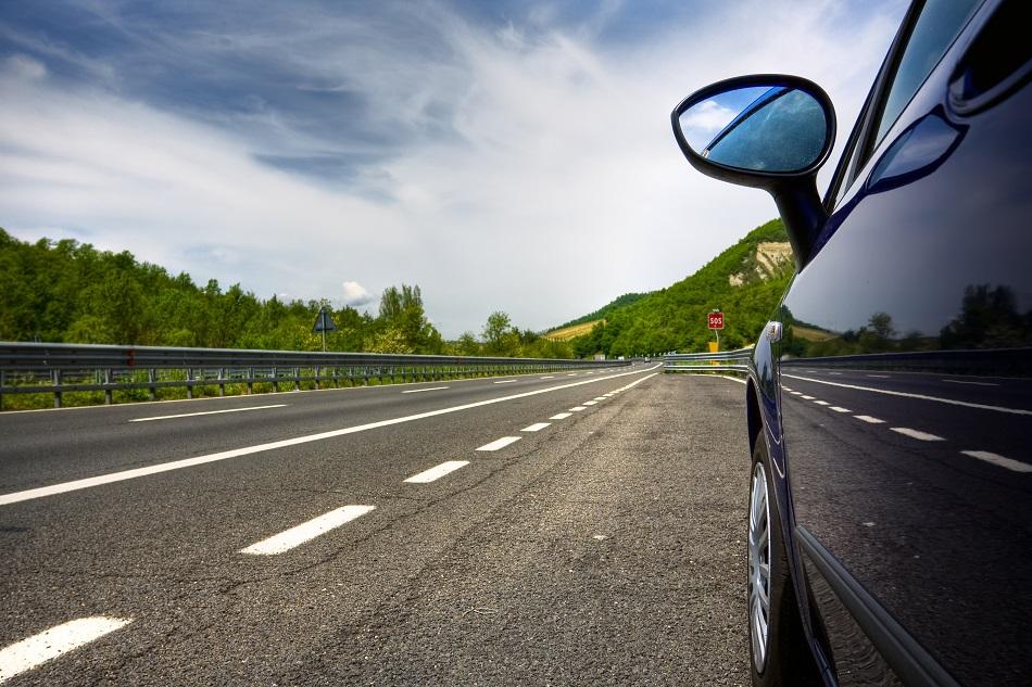Sicurezza stradale, dalla Regione finanziamenti per Cortona e Foiano