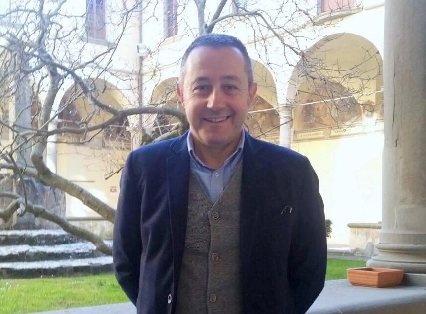 Più convegni per allungare la stagione turistica, la proposta di ConfCommercio per Cortona