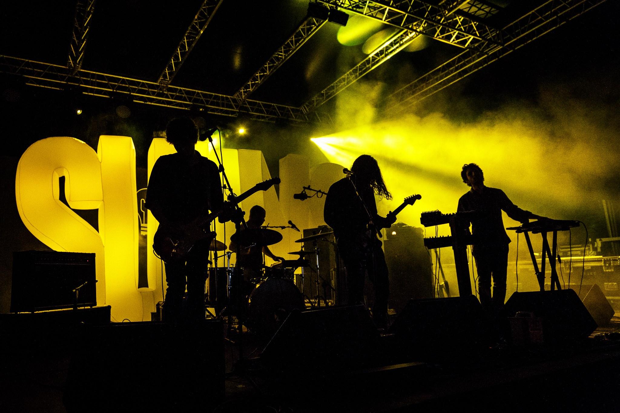 Lars Rock Fest 2017, il programma completo