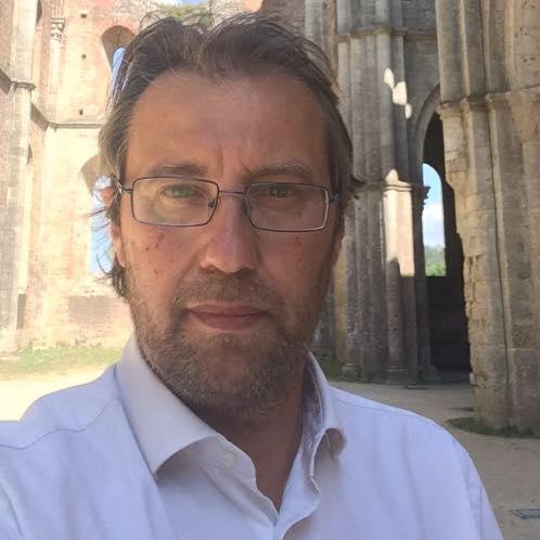Capitale della Cultura 2020, perchè in provincia di Arezzo no?