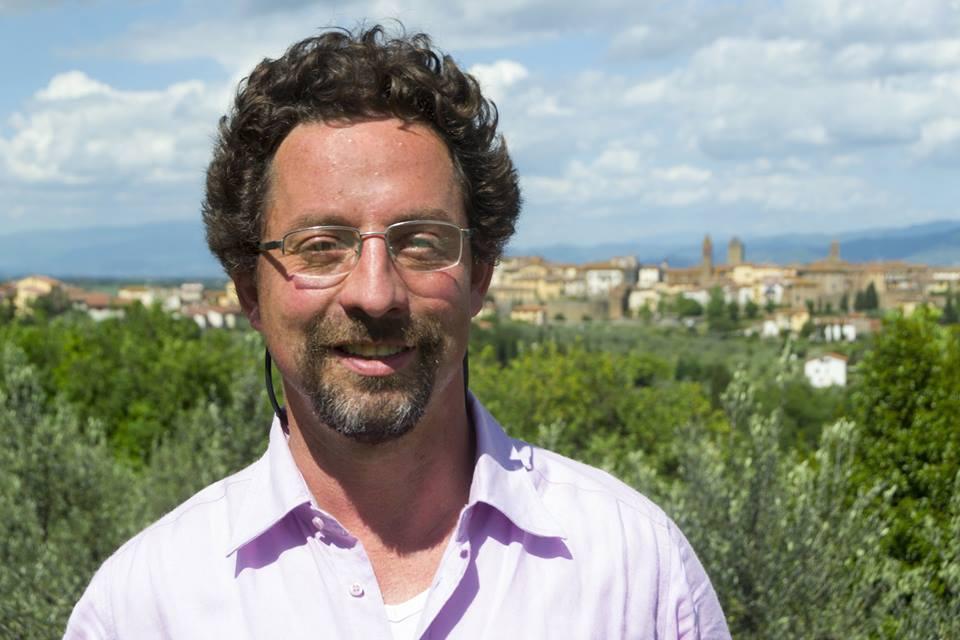 Sinistra italiana sostiene Margherita Scarpellini e Alessio Maina alle Comunali di Monte San Savino