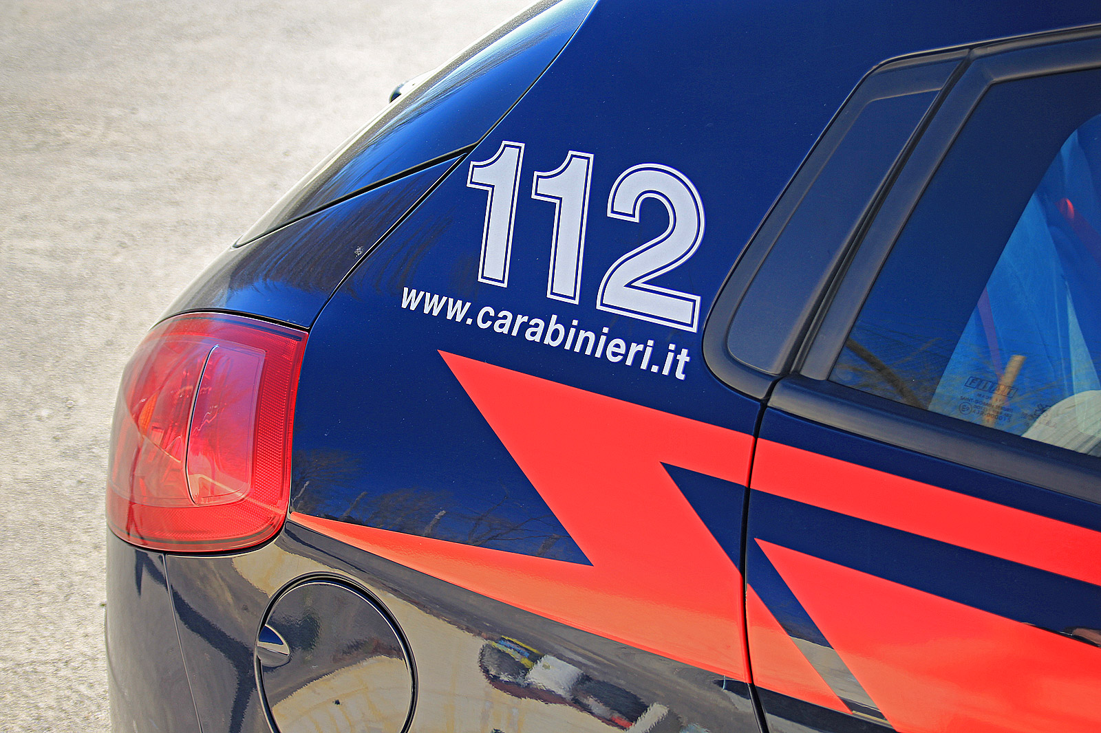 Droga: due arresti dei Carabinieri a Cortona
