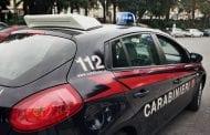 Carabinieri arrestano spacciatori a Cortona e Castiglion Fiorentino