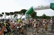 Montepulciano, positivo bilancio per il Criterium nazionale MTB Uisp