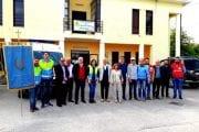 Paternopoli ricorda ancora Cortona, 37 anni dopo il terremoto in Irpinia