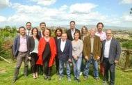 'Per Monte San Savino' e Margherita Scarpellini ringraziano tutti i cittadini savinesi