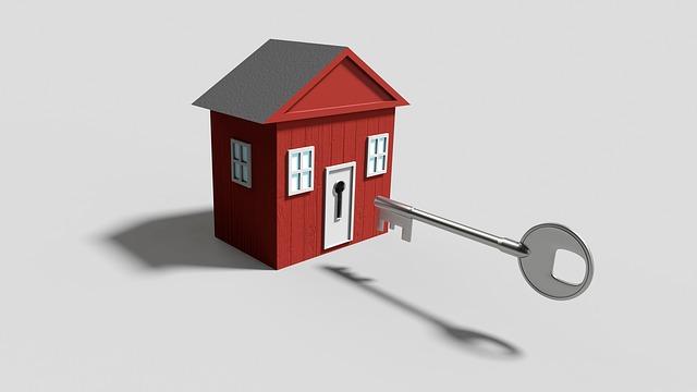 La visura catastale per il calcolo del canone di locazione di un bene immobile