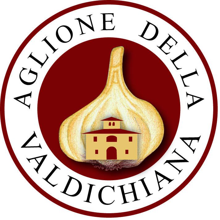 Aglione della Valdichiana, nuovi eventi in programma venerdì