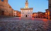 Montepulciano, Castiglione del Lago, Chiusi e Torrita uniti nella candidatura a Capitale Italiana della Cultura