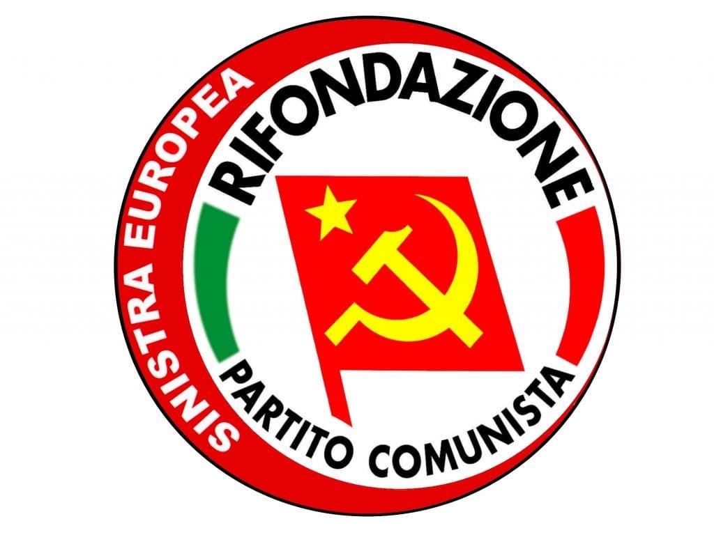 Rifondazione chiede una condanna dura e unanime per l'atto vandalico di Santa Caterina