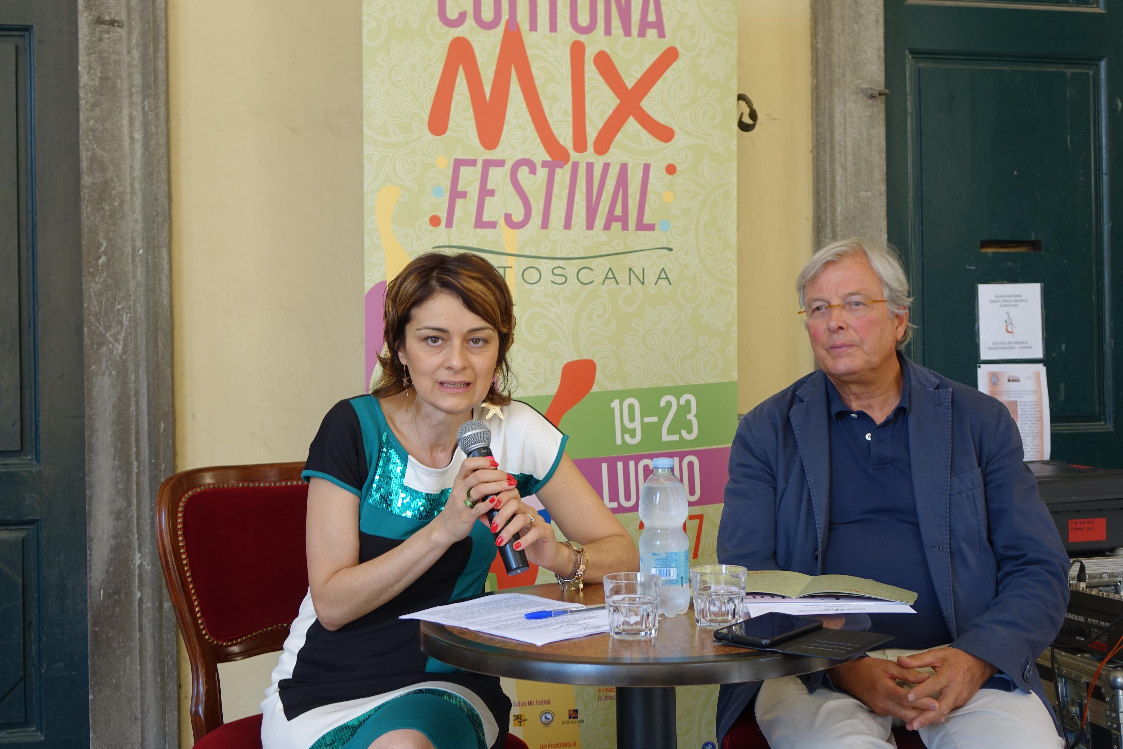 Mix Festival, organizzatori soddisfatti: