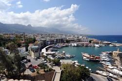 Estate a Cipro Nord e Antille Francesi