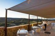 Al Castello di Velona la vera essenza della Toscana