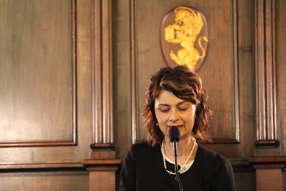 Cantarelli: dopo la risposta del Ministero all'On. Gagnarli si aprono nuove possibilità
